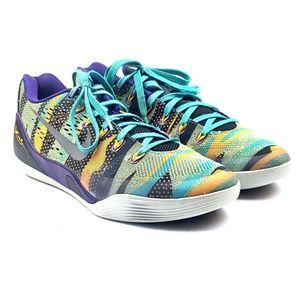 huge selection of 99114 72610 Men s Nike Kobe 9 Shoes on Poshmark